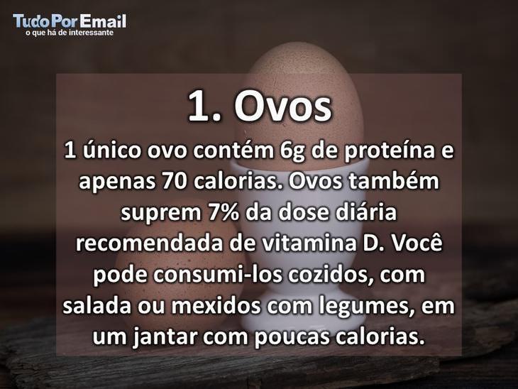 alimentos para perder peso e medidas