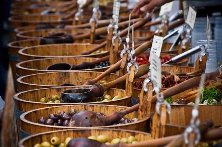 dieta mediterrânea saudável tudoporemail