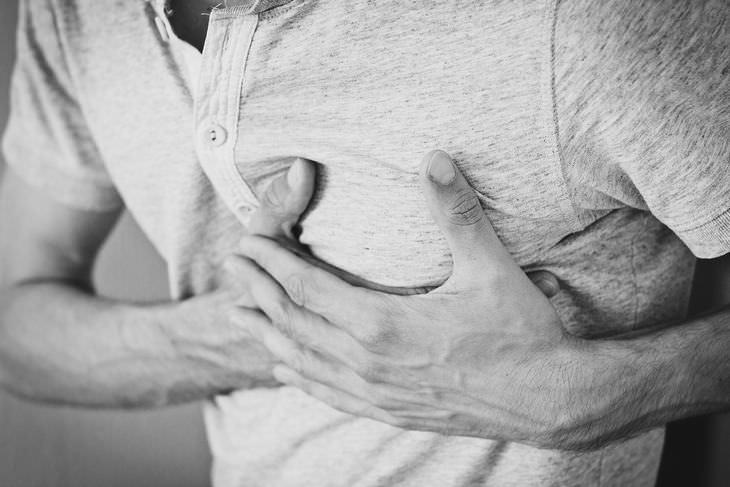Como Identificar e Tratar a Má Circulação Sanguínea