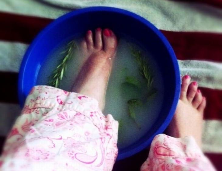 usos diferentes da água sanitária tudoporemail
