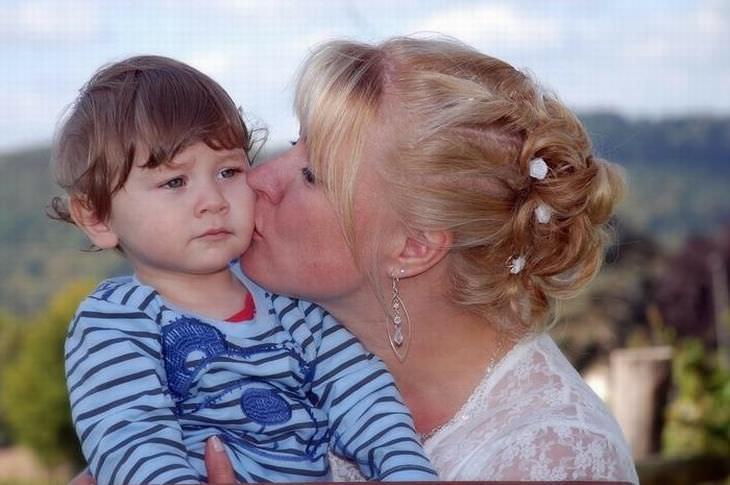 10 Frases Que Você Não Deve Dizer aos Seus Filhos