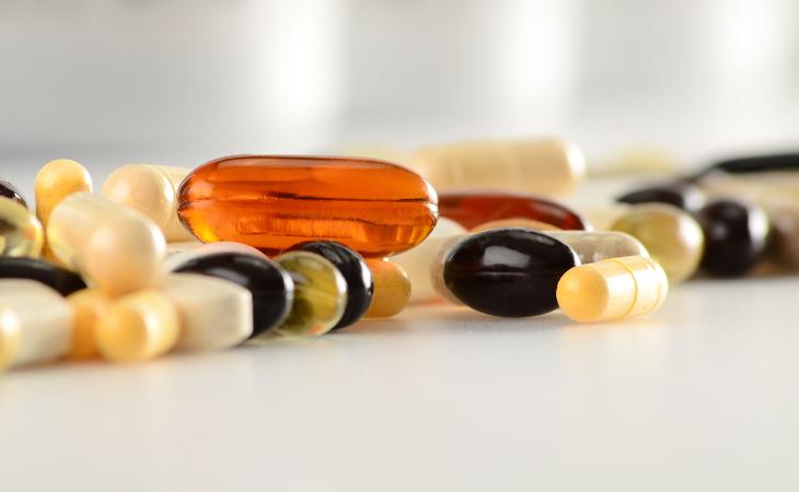 Um guia para a boa saúde da vesícula biliar