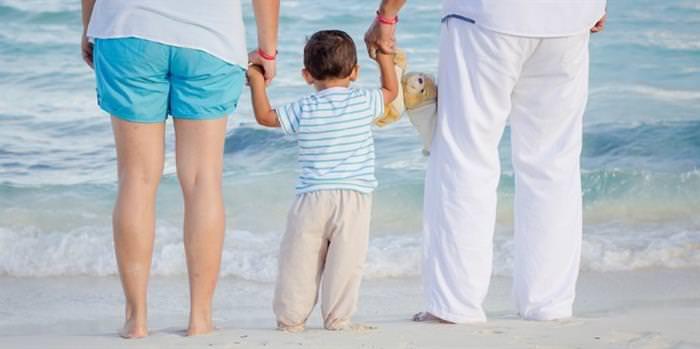 Você Está Prevenindo Que Seus Filhos Atinjam Seu P