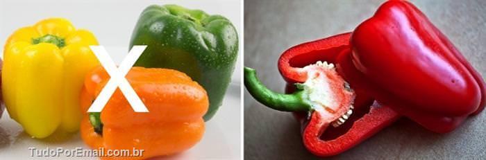 12 Pequenas Mudanças Para Uma Dieta Mais Saudável
