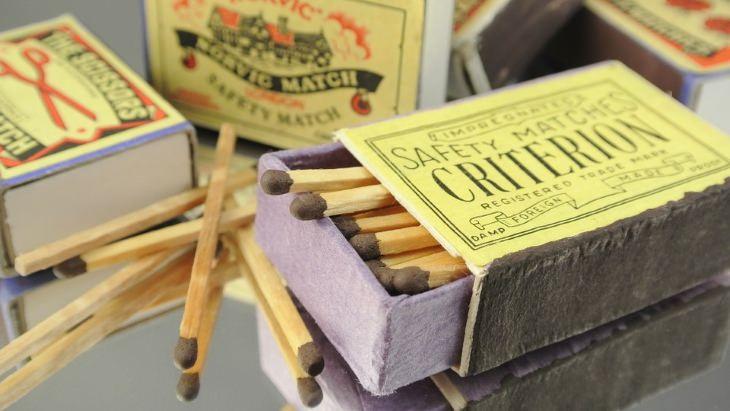 27 Usos Criativos para Cascas de Laranja