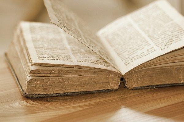 piada do gago vendendo bíblias