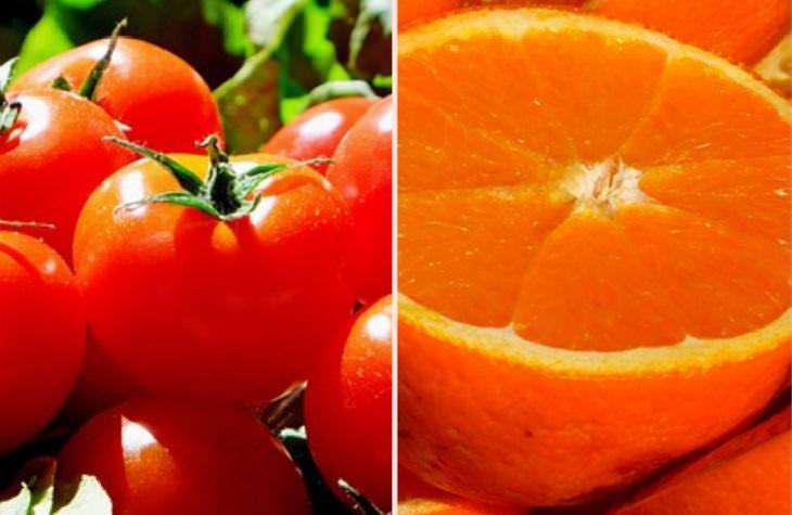 Alimentos saudáveis que enganam