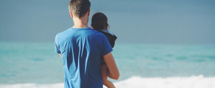 Ajudando Seu Filho a Lidar com o Estresse