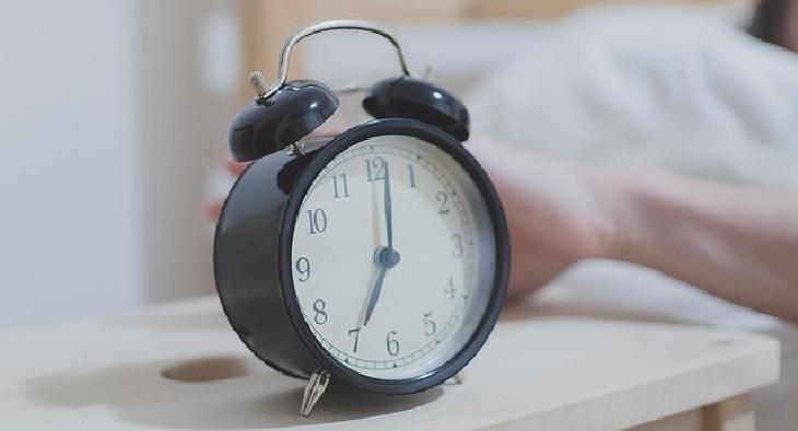 guia para dormir melhor