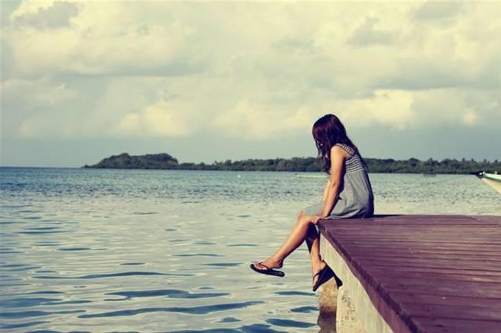12 Pensamentos Tóxicos e Como Evitá-los