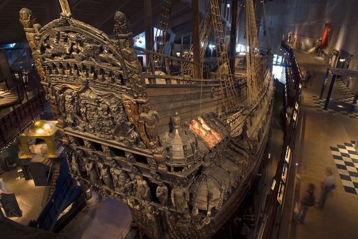 18 museus incríveis ao redor do mundo