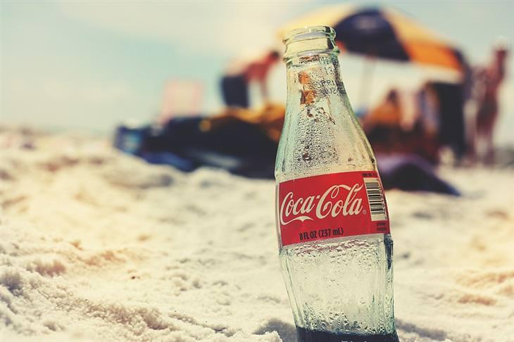 O Que Acontece Quando Você Toma Coca-Cola