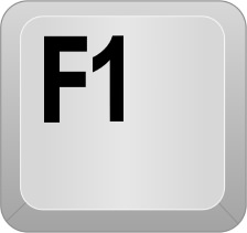 """Os Diferentes Usos das Teclas """"F"""""""