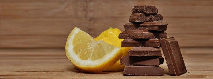 10 Motivos Para Comer Chocolate Meio Amargo