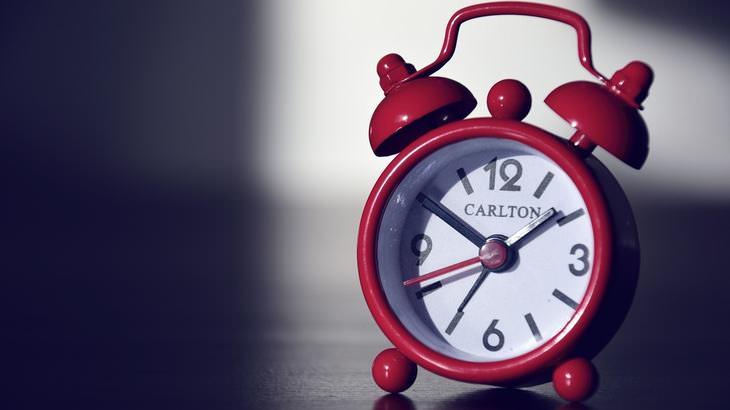 vantagens do sono bifásico