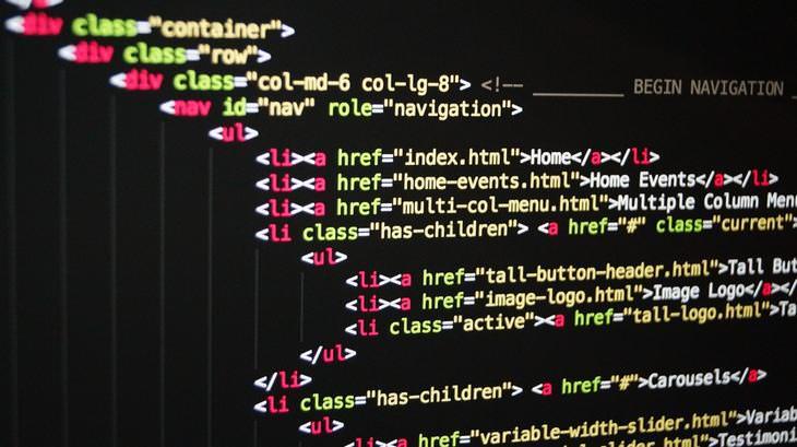 informática o que são arquivos de extensão