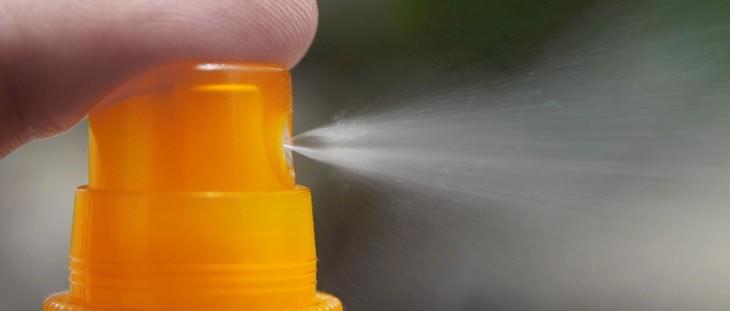21 usos surpreendentes do sabão