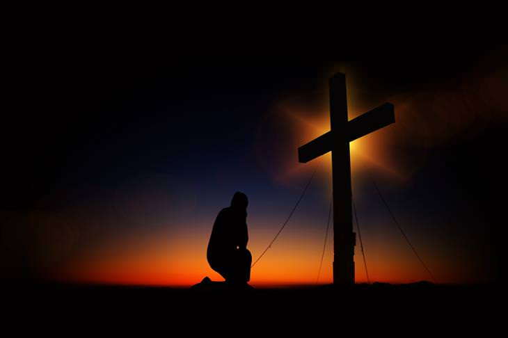 Como chamar Deus na sua vida
