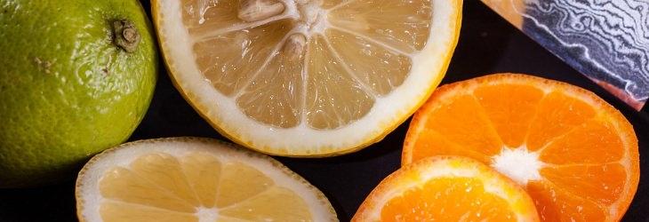 9 Alimentos Para Prevenir Diabetes