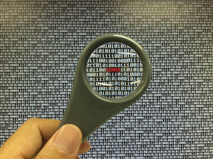 dicas para reforçar suas senhas e evitar roubos na internet