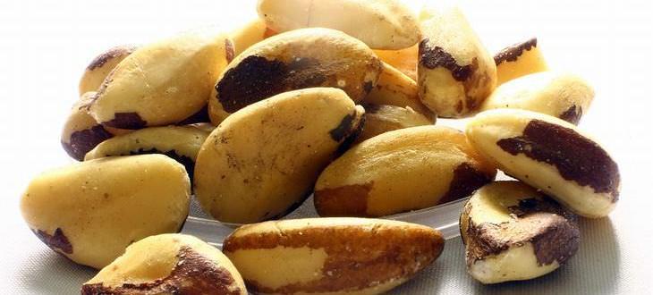10 alimentos bons para a próstata