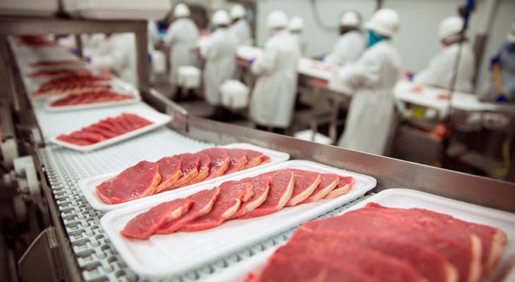 Alto Consumo de Carne Vermelha Vinculado à Diverticulite