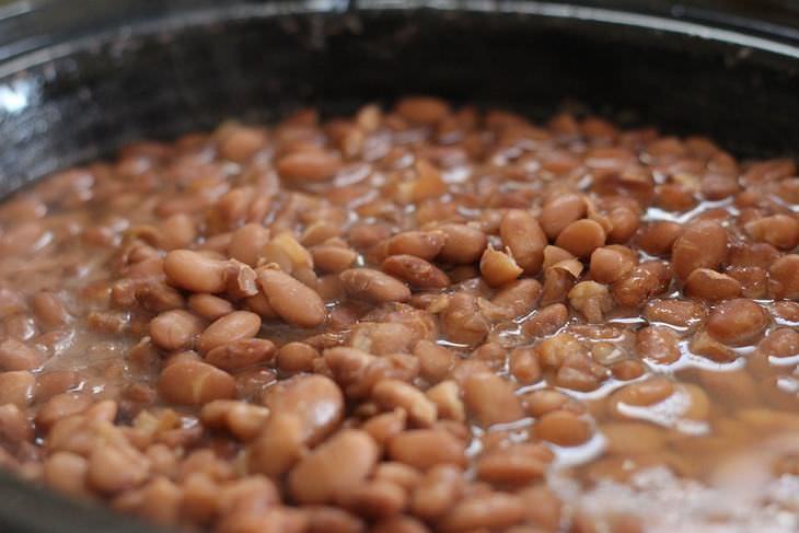 Conheça os 10 Alimentos Mais Ricos em Potássio