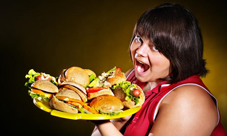 10 segredos que as redes de fast food escondem de você