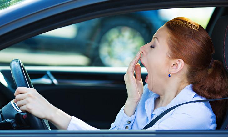 saúde: 5 hábitos que matam mais que o cigarro