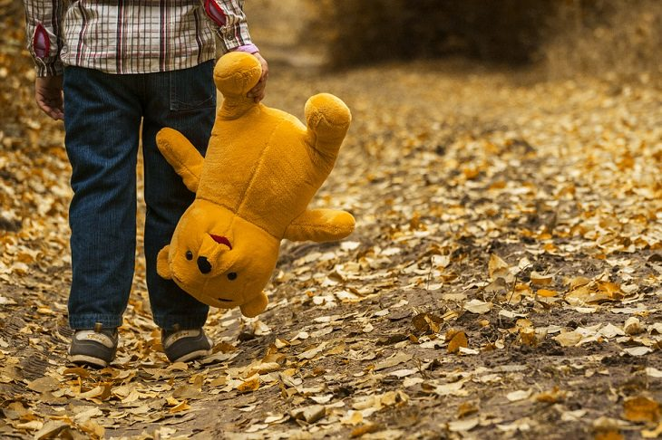 15 Alertas importantes para manter a segurança das crianças