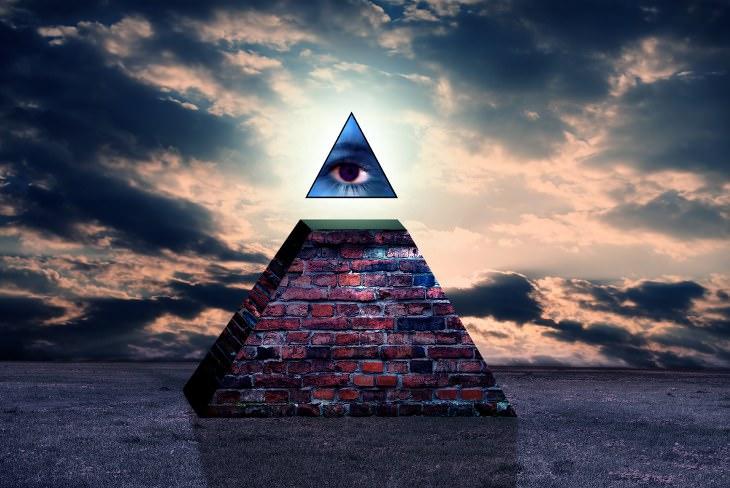 as 6 seitas e sociedades secretas mais fascinantes do mundo