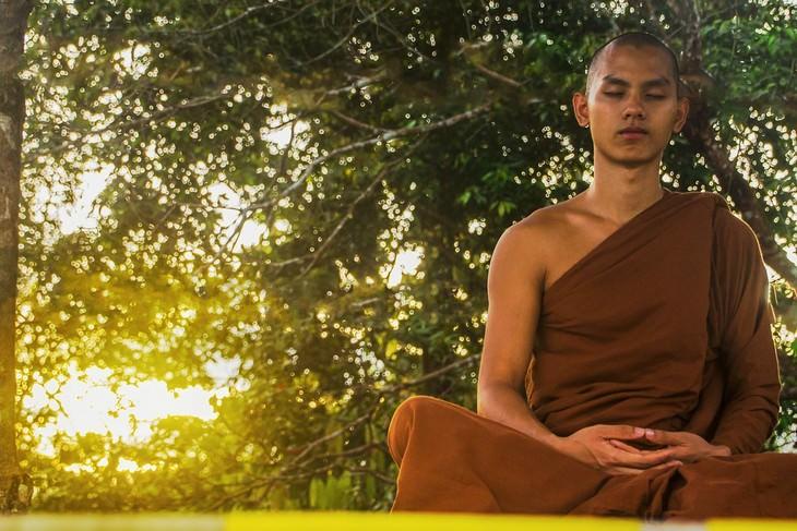 exercícios dos 5 ritos tibetanos