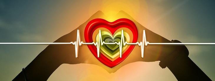 xarope natural para o coração