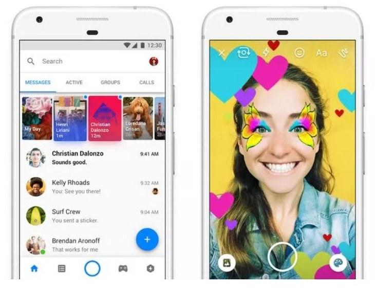 6 aplicativos ótimos para navegação, foto e música no celular