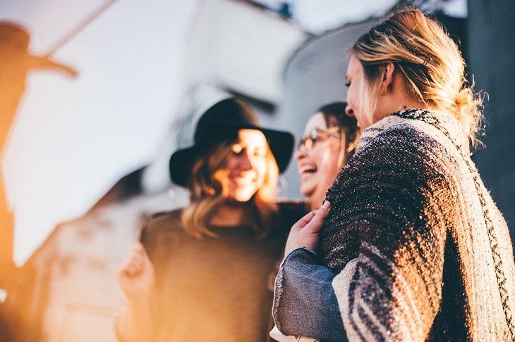 11 qualidades que atraem as pessoas