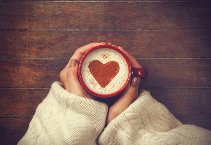 saúde e amor
