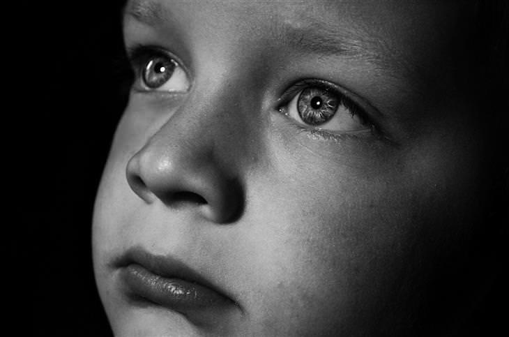 5 Tipos de pais que podem ser prejudiciais aos filhos