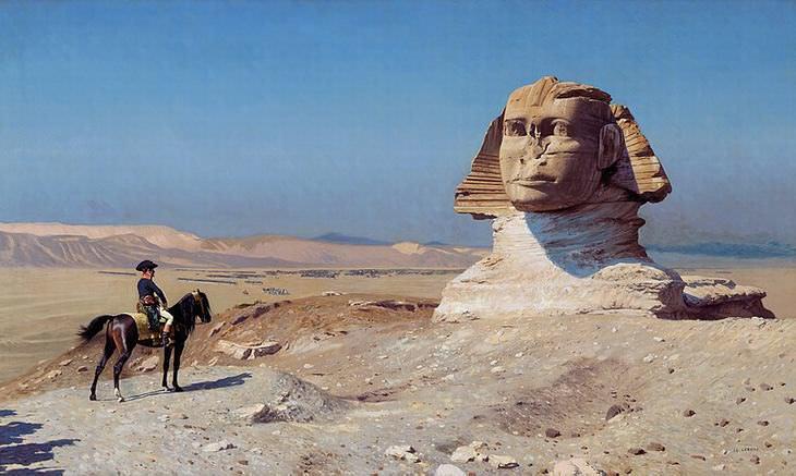 7 Fatos históricos que não são verdadeiros