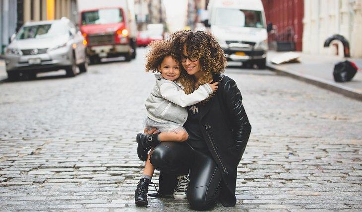 10 Dicas de educação para crianças bem-sucedidas