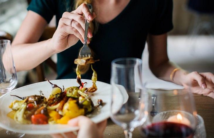 Estudo revela que pimenta pode reduzir vontade de comer