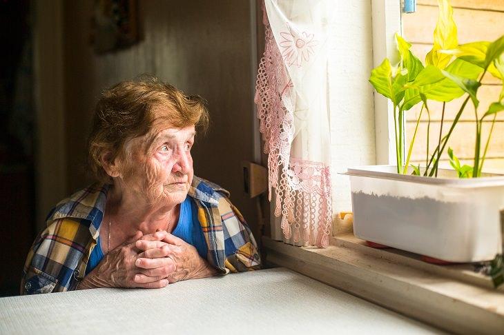 solidão aumenta o risco de diabetes