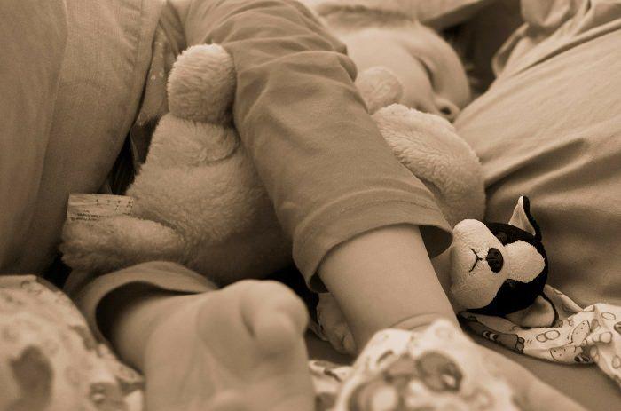 10 Formas de aumentar a imundidade das crianças