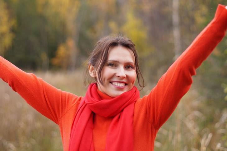 Saúde: pessoas otimistas vivem mais e melhor