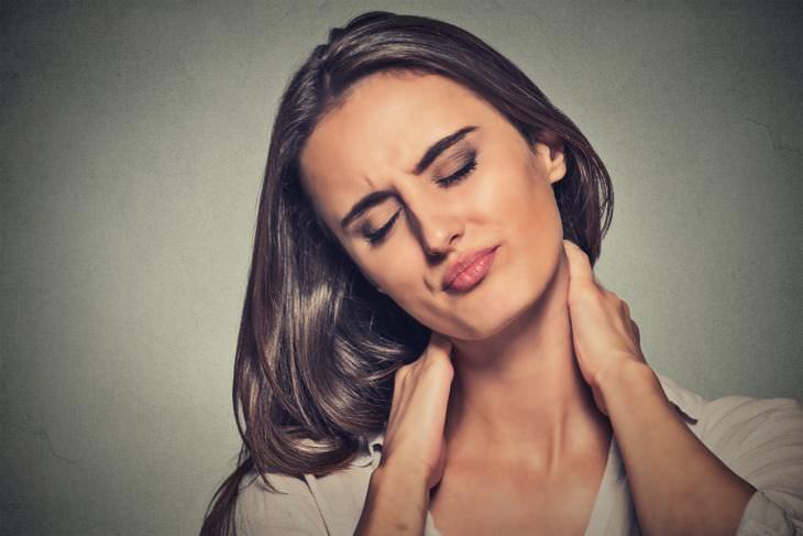 5 coisas que você não deve fazer se você tiver Fibromialgia