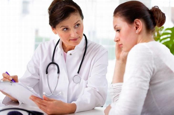 Saiba Como Cada Medicamento Age em Homens e Mulheres