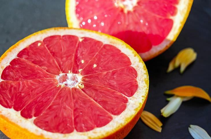 Diabetes: 15 Formas de diminuir o açúcar no sangue