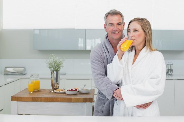 5 dicas fundamentais para salvar o seu casamento