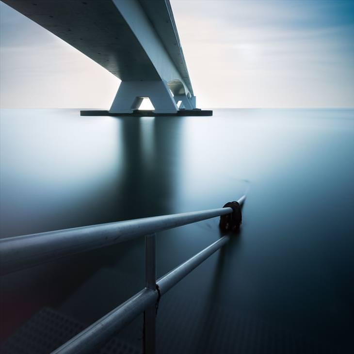 Fotos belíssima da arquitetura da Holanda