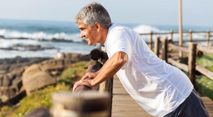 O que você deve fazer para prevenir e combater o câncer