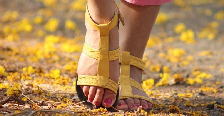 7 remédios naturais para não deixar as mãos e pés frios